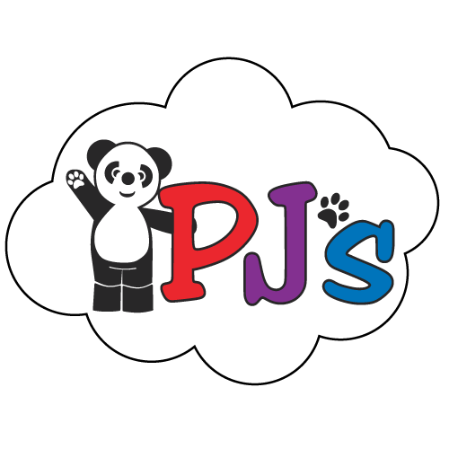 PJ's Party and ChildCare Centre